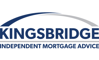 Mortgage Advice Bristol
